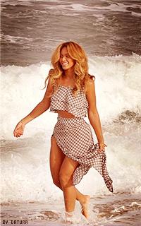 Beyonce Knowles - 200*320 28b8lcn