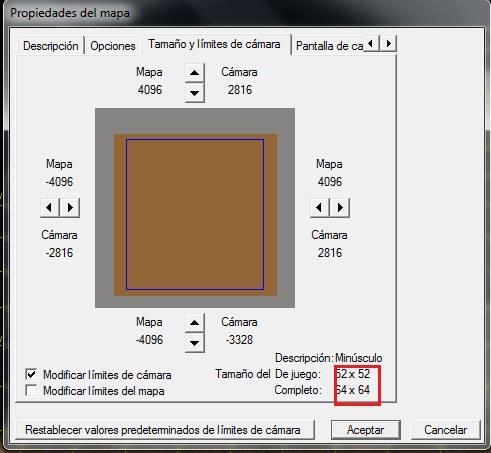 [Editado]Cambiar Tamaños a Mapas+Tabla de Multiplos18-7-15 28c1zpw