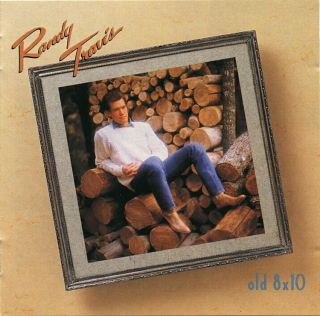 Randy Travis - Discography (45 Albums = 52 CD's) 28gxbb4