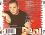 Radisa Trajkovic - Djani - Diskografija  28iq2au