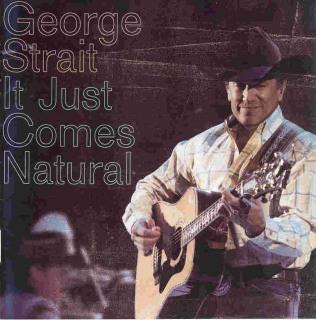 George Strait - Discography (50 Albums = 58CD's) - Page 2 28jfqmr