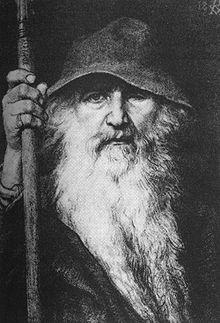 Mitologia nórdica  28qvnko