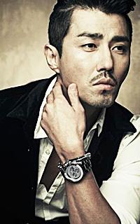 CEO Dokko Jin