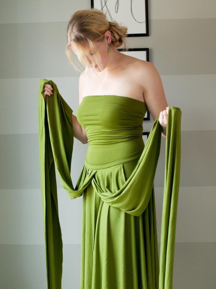 Provocarea nr. 21 croitorie - rochia infinit 294p9hx