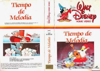 Los Clasicos Disney 29bd0xv