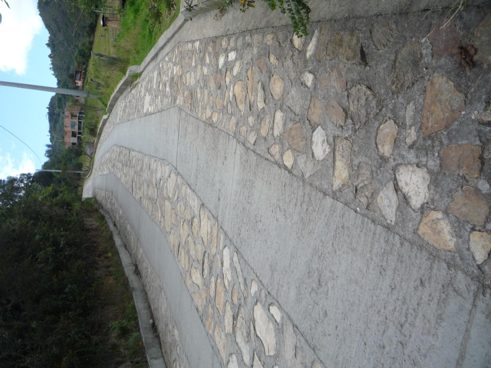 Alto del Pionono, Sopó Cundinamarca. 29g2az5