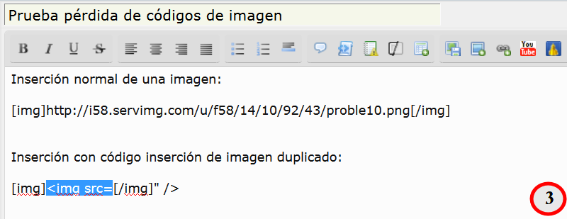 ¿Problemas con Tinypic? En busca de ellos y sus posibles soluciones 29kpc46