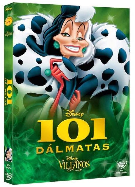 Los Clasicos Disney 29lzgk9