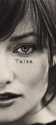 Valka