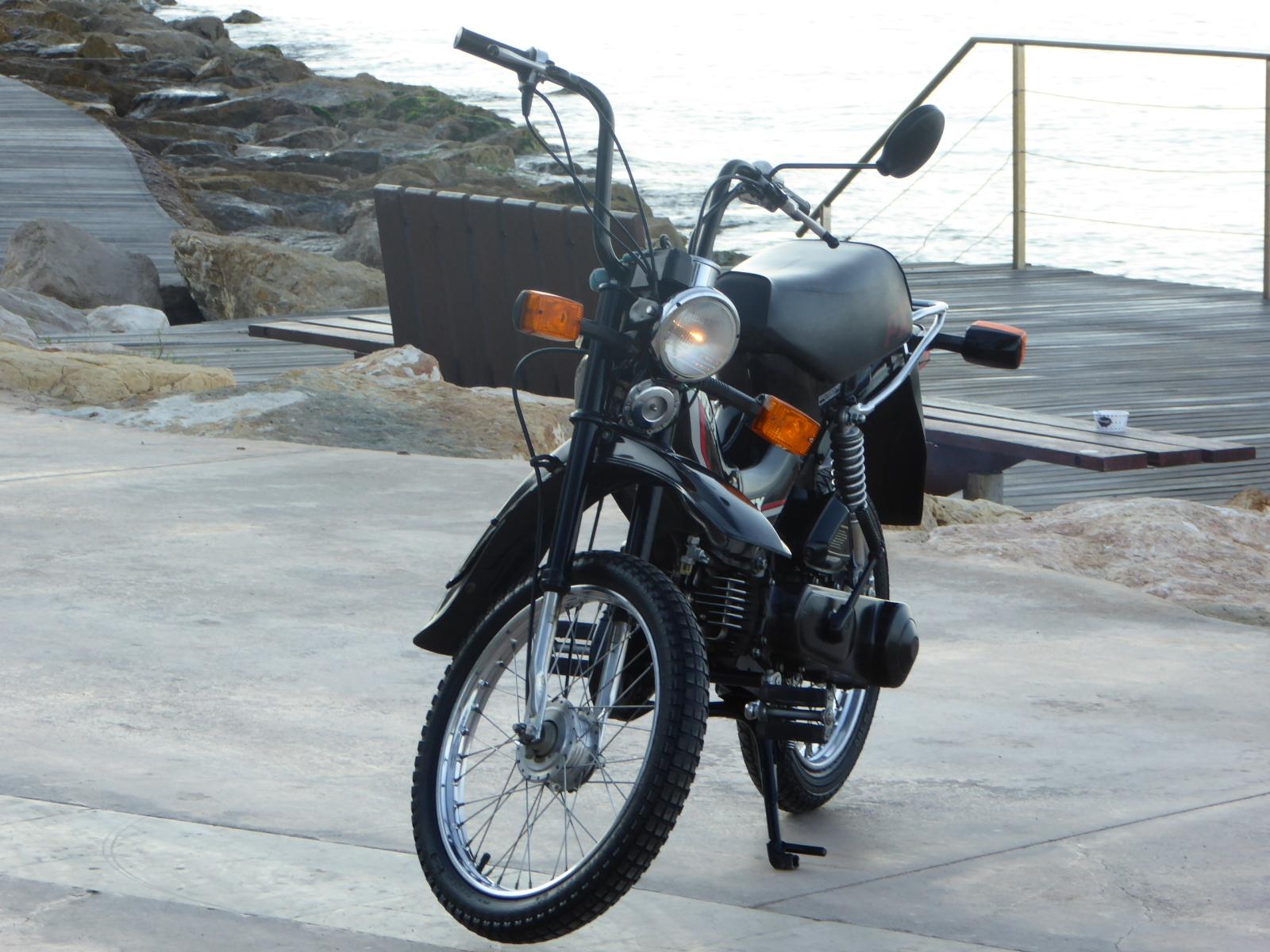 HONDA -  Mi Honda PX '84 - Página 2 29pzurk