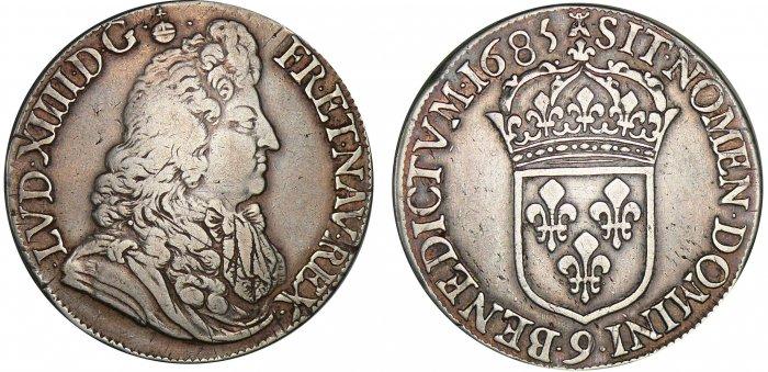 8 reales de 1709. Felipe V, Madrid. El primer busto y mas. 29vgiut