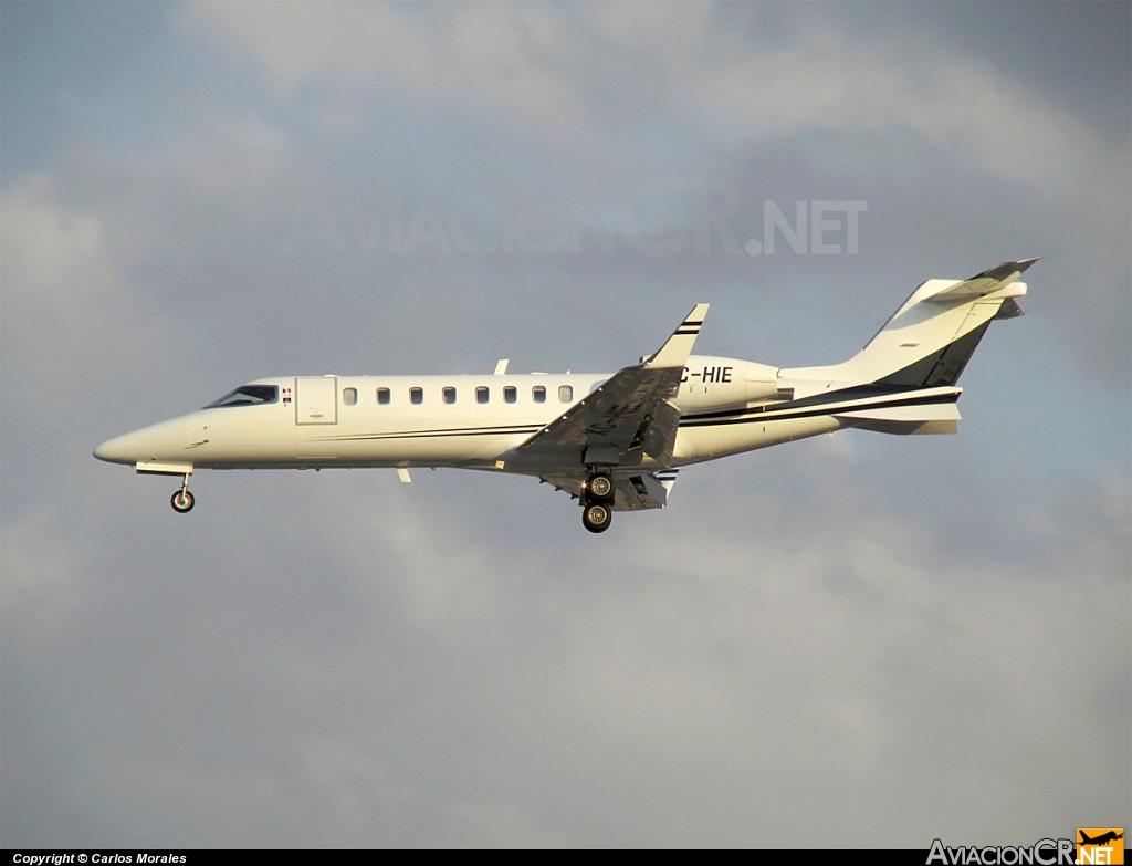 Aeronaves  Matriculas  XC-  ( Por Estados) 2aetnci