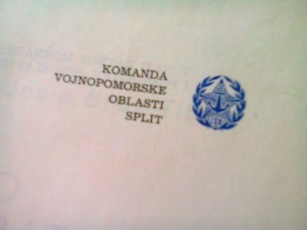 Komanda vojno - pomorske oblasti u Splitu - Page 5 2aexz6u