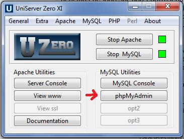 [Tutorial] Como instalar Gesior Acc Tfs 1.0 Con imagenes Paso a Paso 2afcqkx