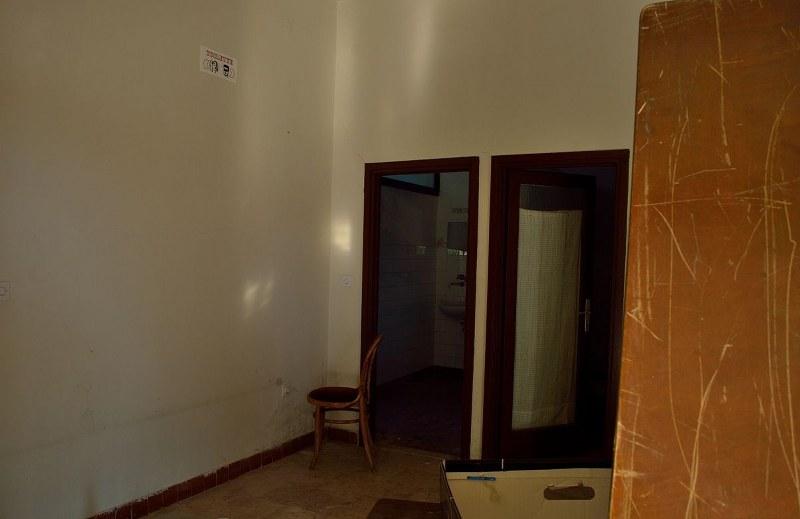"JNA odmaralište - hotel ""Zagreb"" -  Split - Duilovo - Page 2 2agncc5"