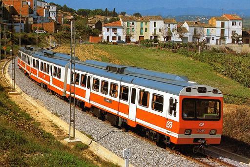 El Ferrocarril a Catalunya - Página 5 2ags0b7