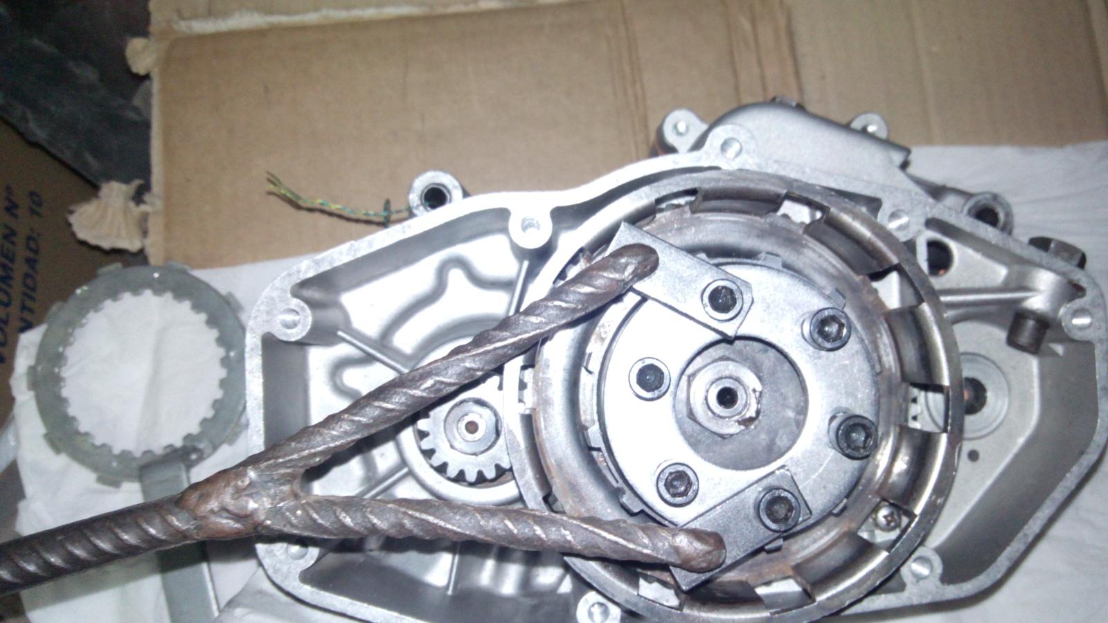 encendido - Mejoras en motores P3 P4 RV4 DL P6 K6... - Página 6 2ah8bw3