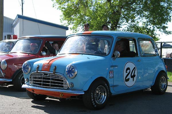 "Mini Morris racing 1/24 o ""la tarea"" 2ahh0kl"