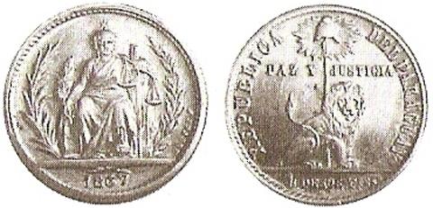 La moneda que nunca pude ver 2ahi9eu