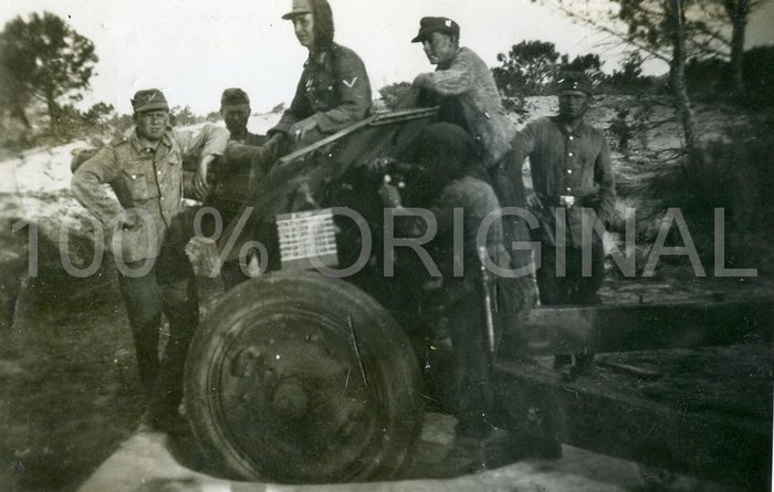 122 mm M 30/38 / 12,2 cm K390 (r) 2aj3xn8