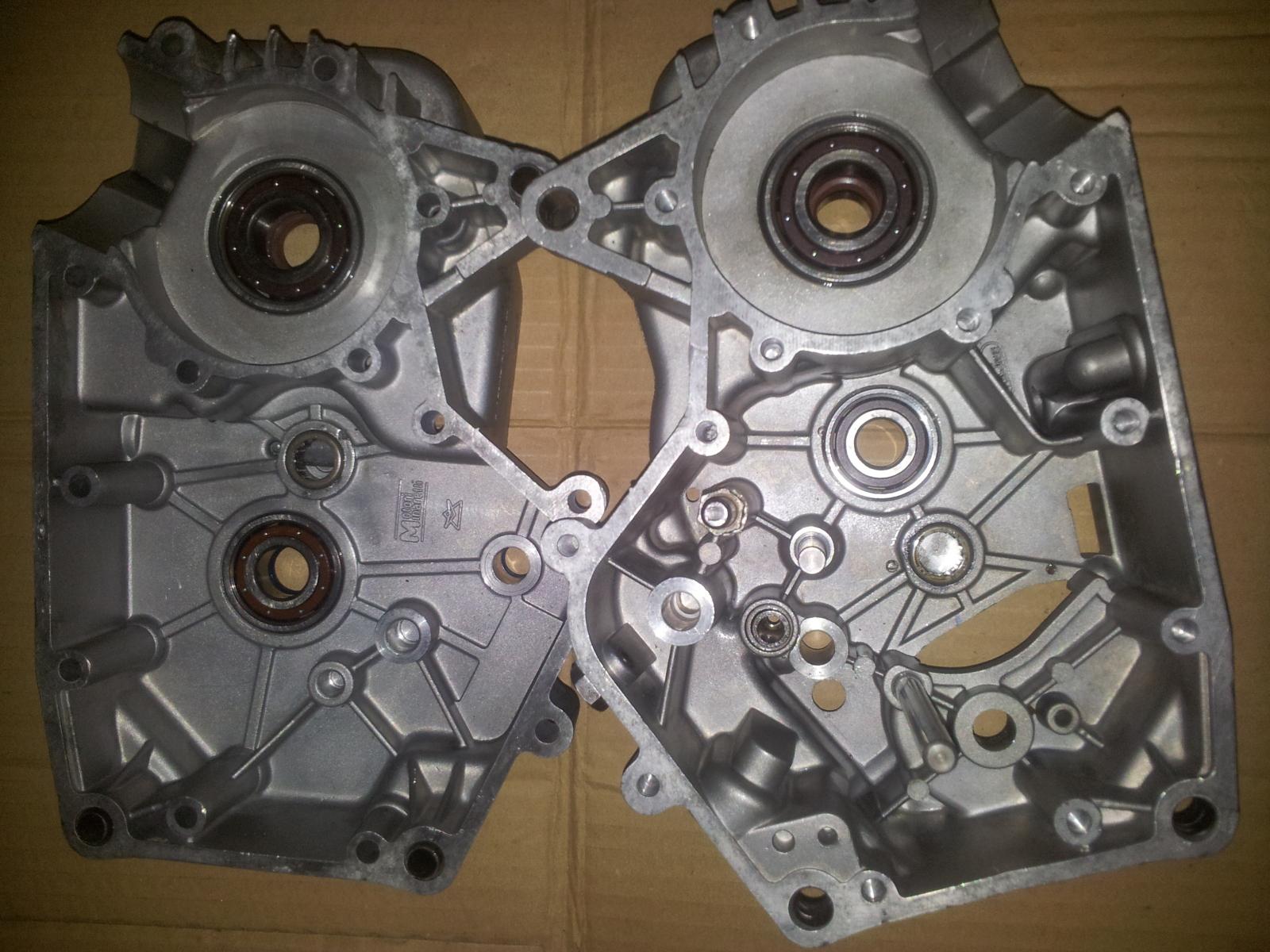 encendido - Mejoras en motores P3 P4 RV4 DL P6 K6... - Página 5 2ajrg5h
