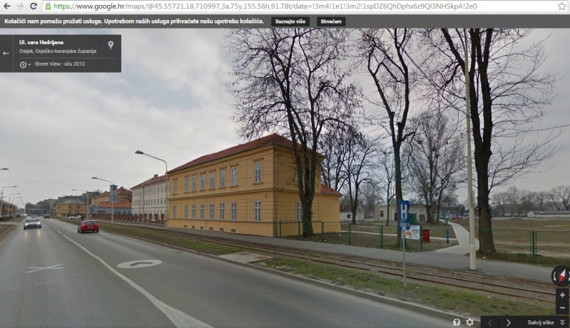 Osijek - Bijela kasarna 'Milan Stanivuković' - Page 5 2b8954