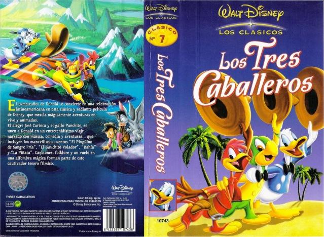 Los Clasicos Disney 2cg1xmr