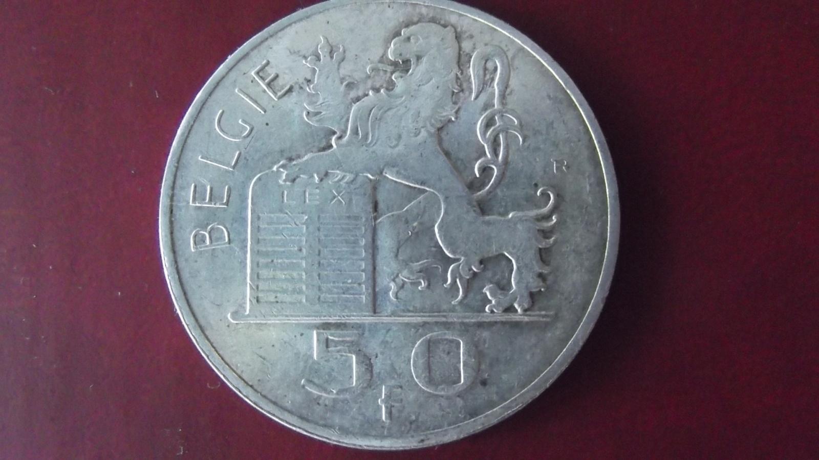 Monedas con leones 2cmt2l3