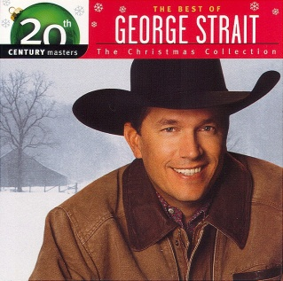 George Strait - Discography (50 Albums = 58CD's) - Page 2 2cpozth