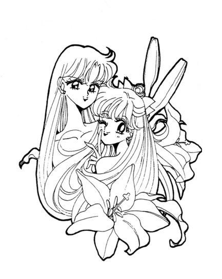 Rei x Minako - Page 2 2cr1z5e
