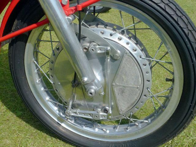 Reconstrucción Bultaco Metralla ex-Montjuic 2cwpxyh