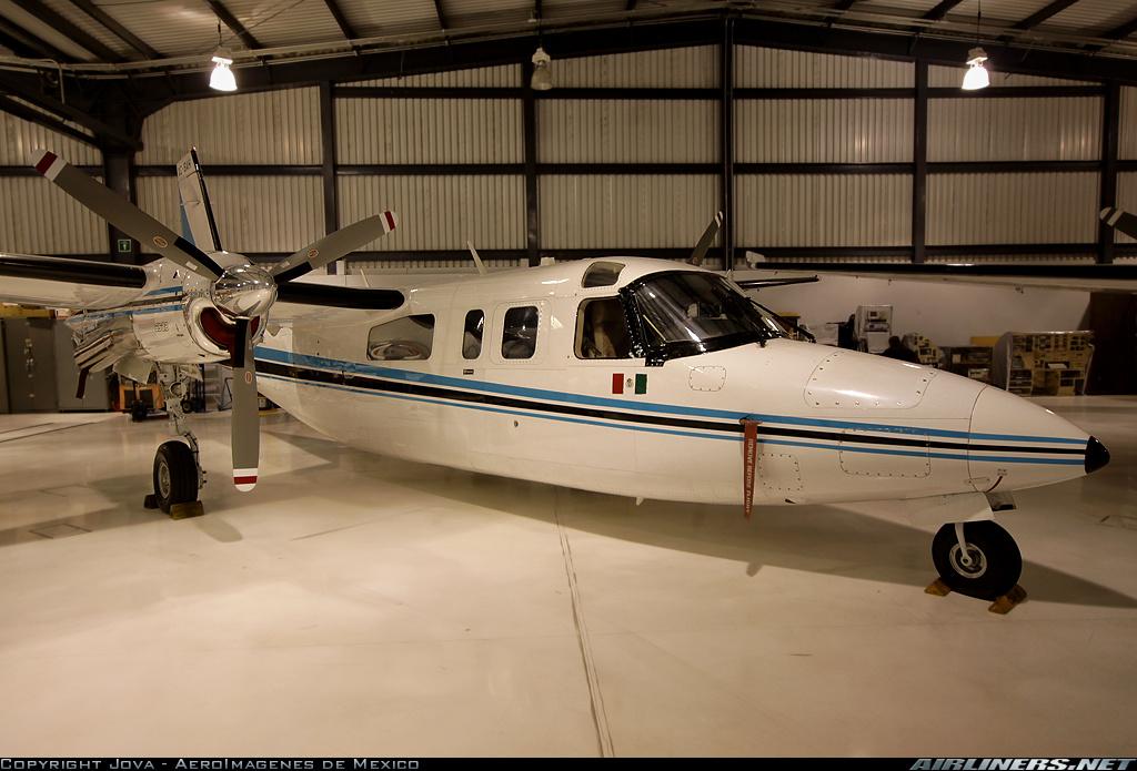 Aeronaves  Matriculas  XC-  ( Por Estados) 2cxunhx