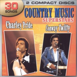 Charley Pride - Discography (100 Albums = 110CD's) - Page 4 2cyqzop