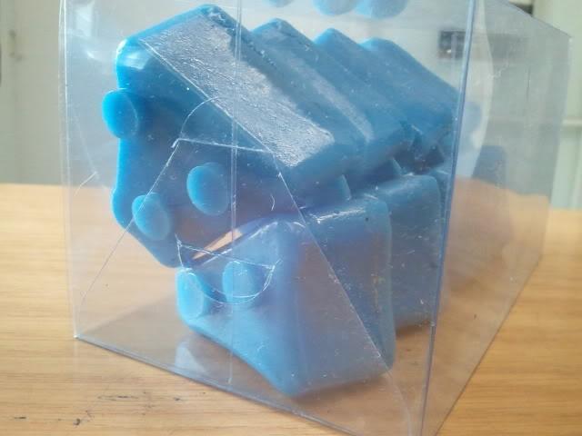 Reparation de les silent blocs en caoutchouc a la couronne. 2d0jh5l