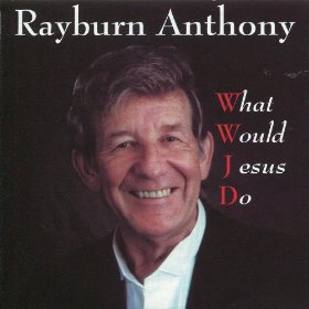 Rayburn Anthony - Discography (24 Albums) 2d1qqyq