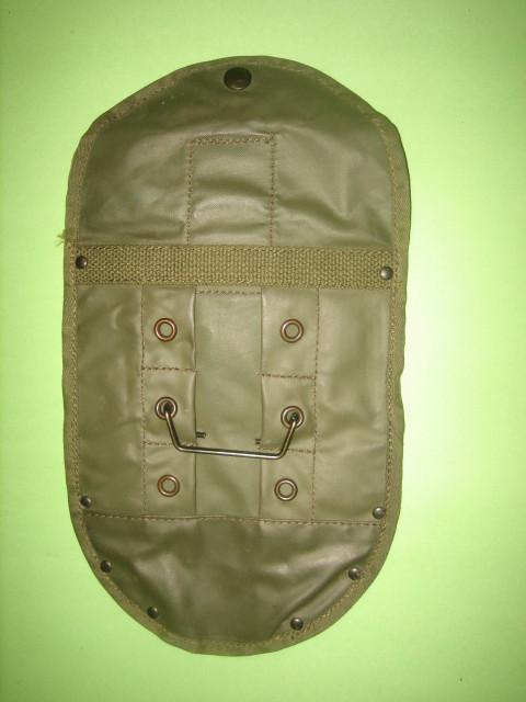M1971 ABL field gear 2d845xt