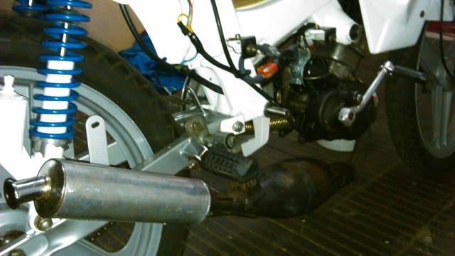 Restauración MotoGAC MTR, diversos cambios y reparaciones - Página 2 2dha8uc