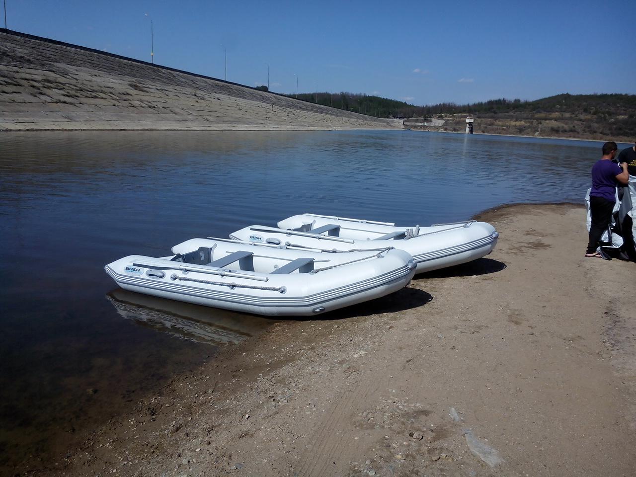 BUSH – Надуваеми лодки и РИБ-ове 2dsn7gh