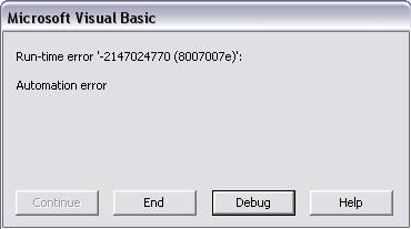[Download]Eclipse Newbie v1.1 2e0v2c4