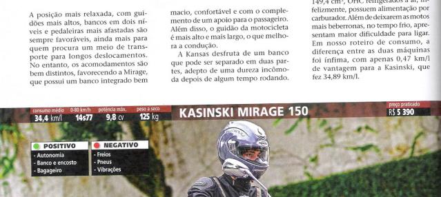 Kasinski Mirage 150 - Página 2 2e5piiu