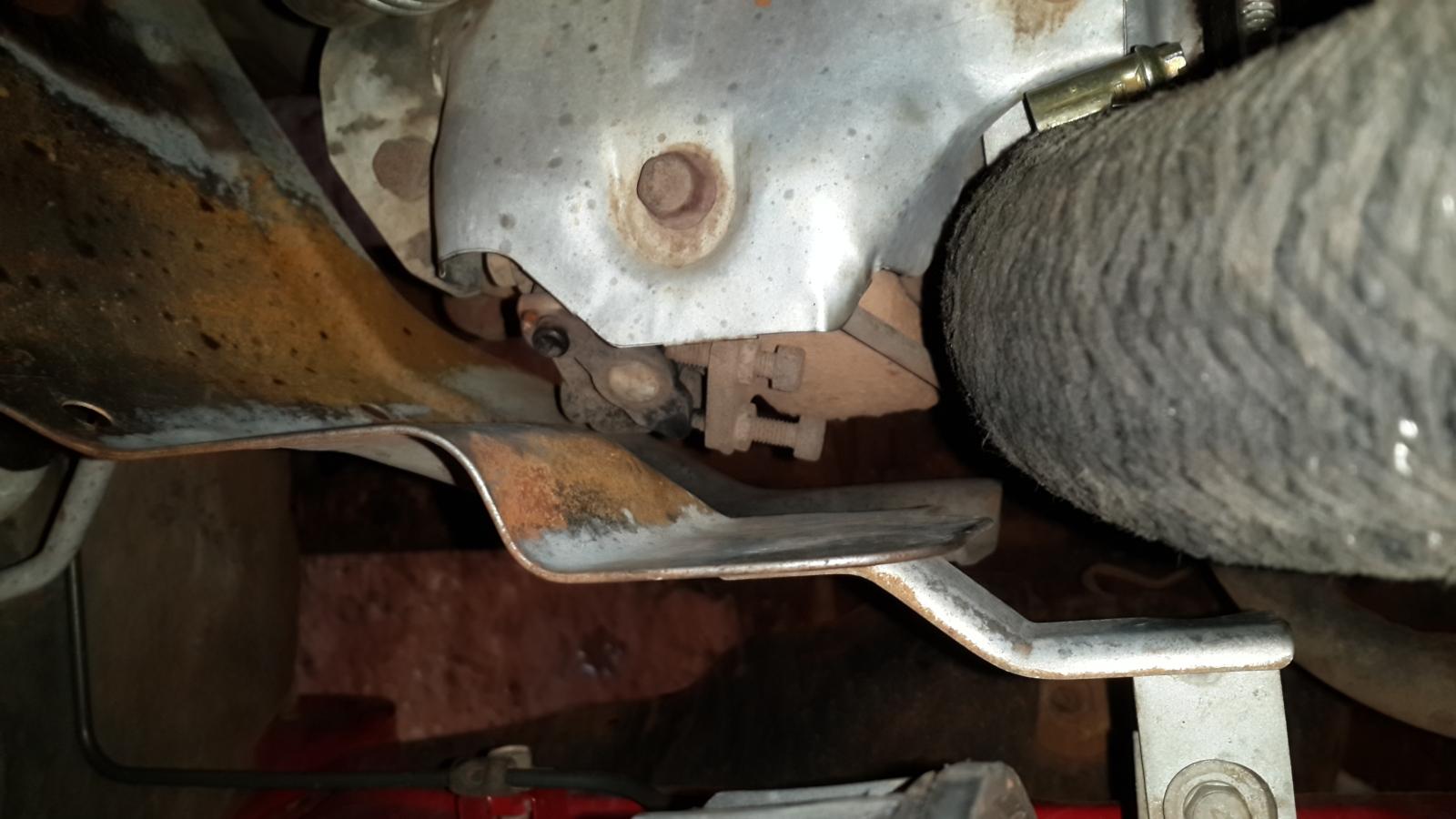 El turbo funciona bien? 2ec2gk1