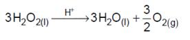 (UNESP) Eletroquímica e Reação química 2eg64na