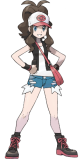 Pokémon Guardian Of The Seas / Guardian Of The Sky 2eoz2io