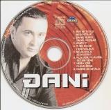 Radisa Trajkovic - Djani - Diskografija  2eukjlg