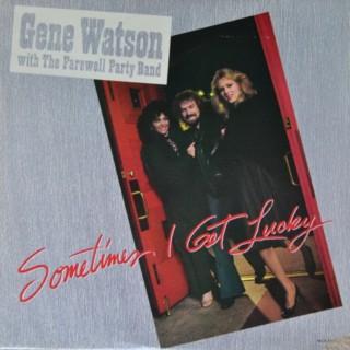 Gene Watson 2euo0zt