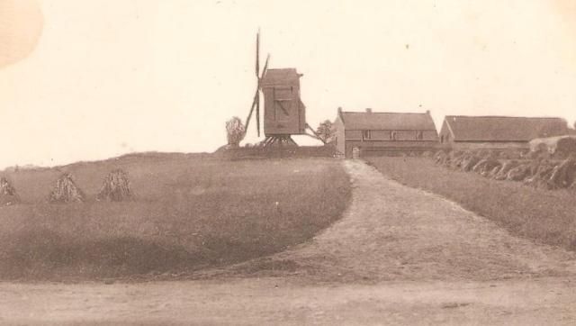 De molens van Frans-Vlaanderen - Pagina 3 2ez1x0x