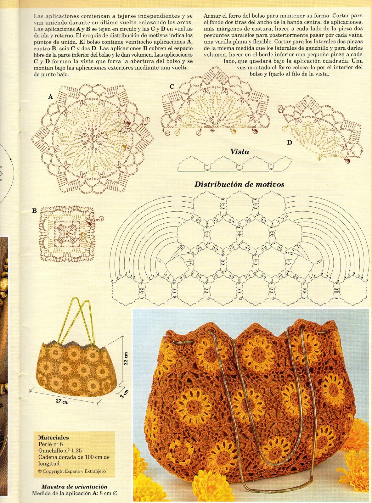 patrones - patrones de bolsos 2f06dl5