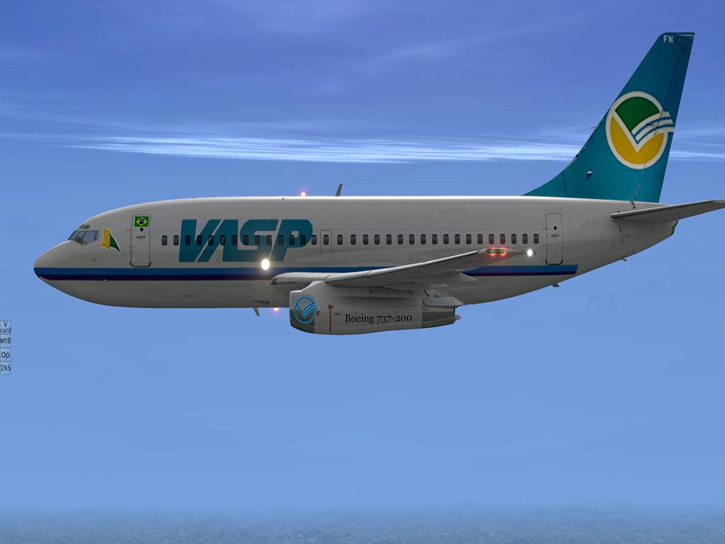 Boeing 737-200 FlyjSim - Página 2 2gsh8jp