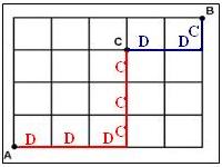 Análise Combinatória - UFRGS 2gvlmhk