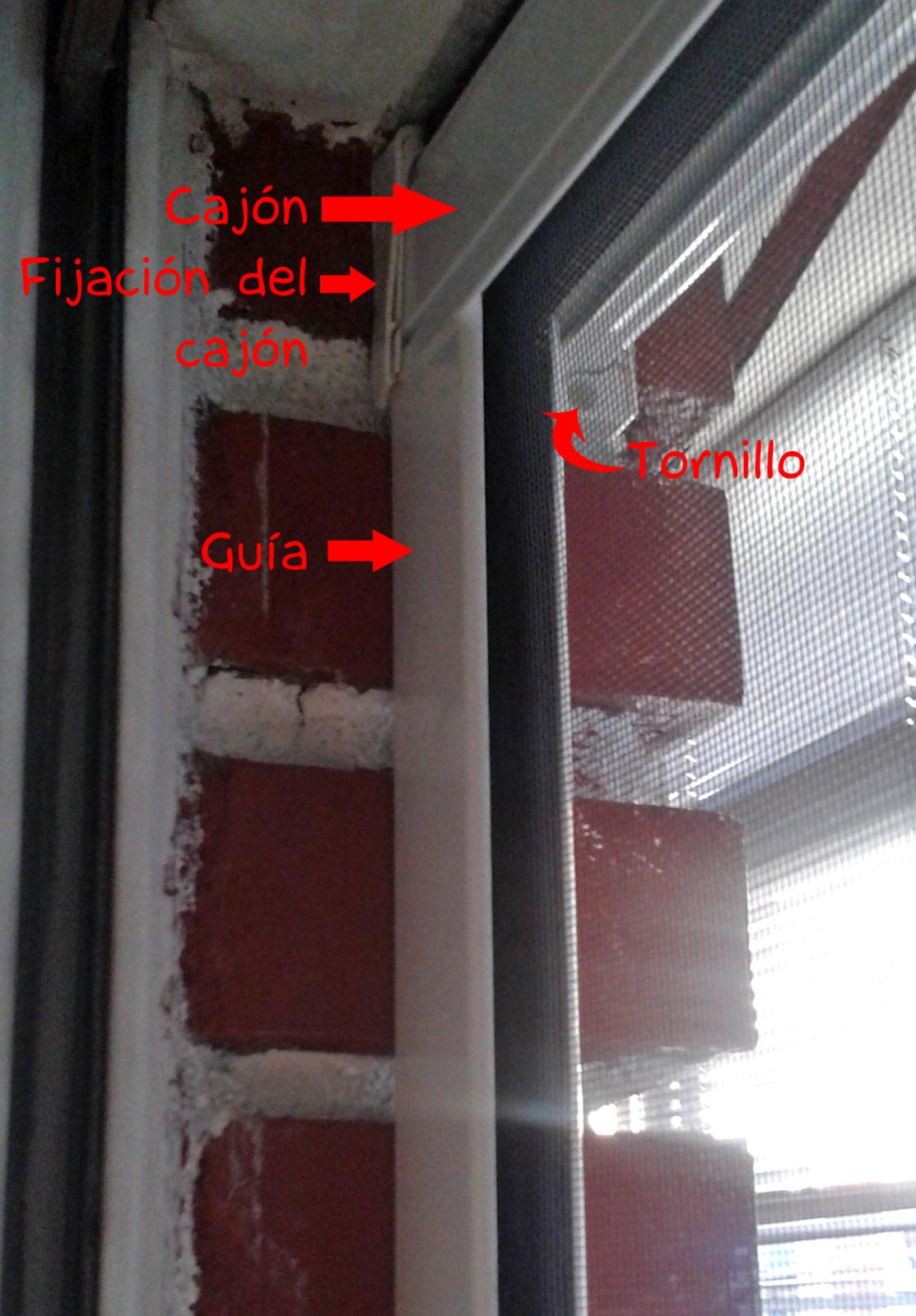 redes - Mosquiteras y redes para las ventanas y cómo proteger a nuestros gatos - Página 9 2h2piqp